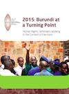 burundi2015-100