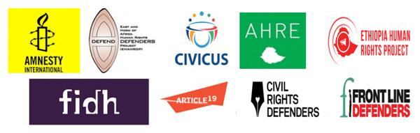 signatories_ethiopia