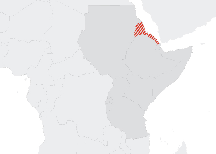 DD-Map-Eritrea