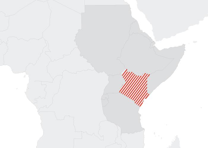DD-Map-kenya